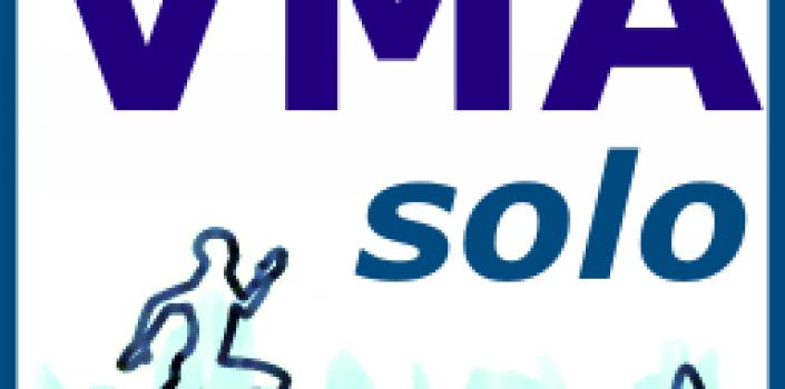VMA Solo, des données enfin accessibles à tous !