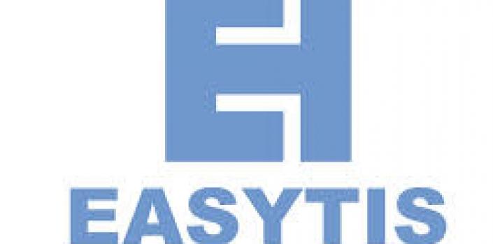 Easytis, partenaire de PDAgogie.com